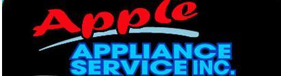 Appliance Repair in STAFFORD, VA by appliancehub