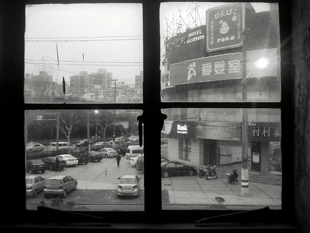201104037023-001/营口路/Yingkou Rd.