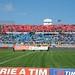 Calcio, Catania-Milan: tutto esaurito!