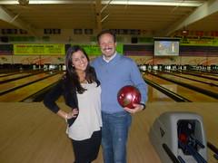 Mercy Bowling 2011 088