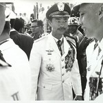 [Armed Services Day: Air Vice Marshal Ky]