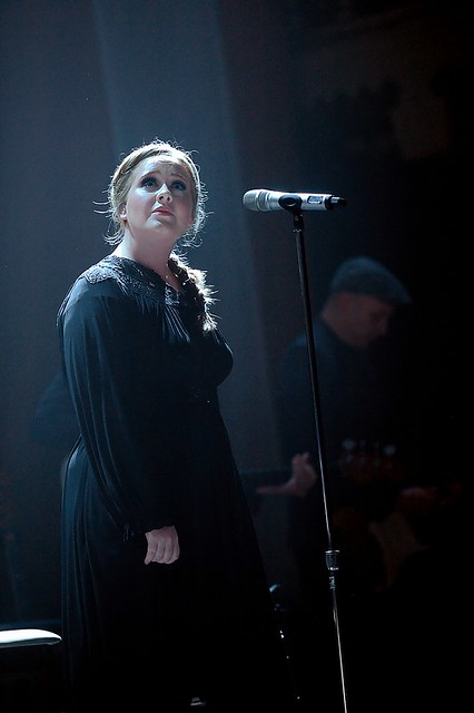 Adele (4)
