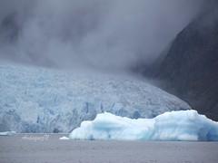 arctic ocean, arctic, glacial landform, ice cap, polar ice cap, ice, glacier, sea ice, freezing, iceberg,