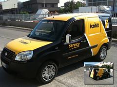 automobile, fiat, commercial vehicle, vehicle, compact sport utility vehicle, fiat doblã², light commercial vehicle, land vehicle,