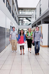 Quinn School of Business, UCD