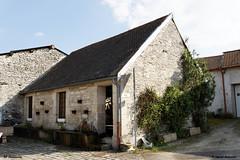 52 Annonville - Photo of Aingoulaincourt