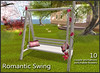 AD swing