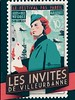 69100 Annuaire web  Villeurbanne