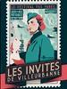 Invites de Villeurbanne