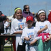 2011 Race for Research: San Francisco 5K Walk/Run