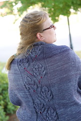 photo shoot(0.0), art(1.0), pattern(1.0), textile(1.0), wool(1.0), clothing(1.0), outerwear(1.0), knitting(1.0), sweater(1.0),