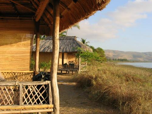 Timor Leste 200