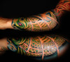 "koi fish tattoo <a href=""http://www.facebook.com/spaka1"" rel=""nofollow"">www.facebook.com/spaka1</a>"