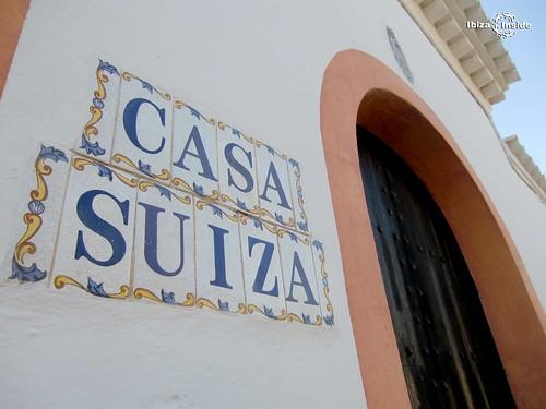 Santa-Eulalia-Ibiza-2