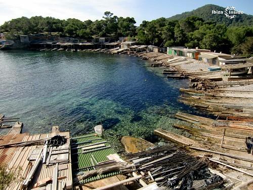Boat-house-Ibiza-