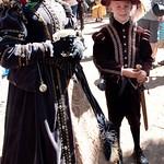 Renaissance Faire 2011 008