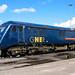 89001 GNER (The Badger) Doncaster Works Open Day 26.07.03