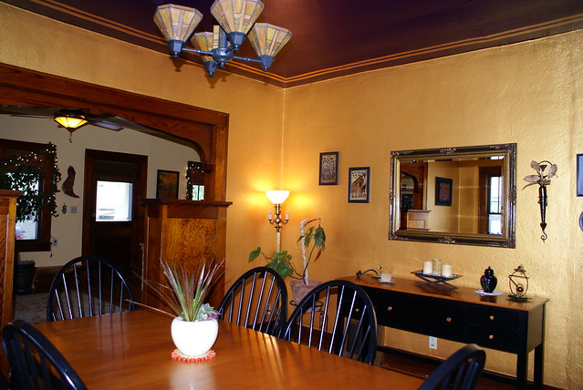 dining room definition meaning dining room definition orange leather bar stools burnt
