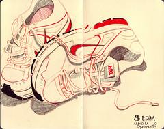 anime, drawing, illustration,