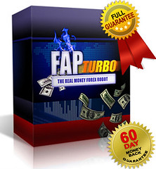 FAPturboProduct
