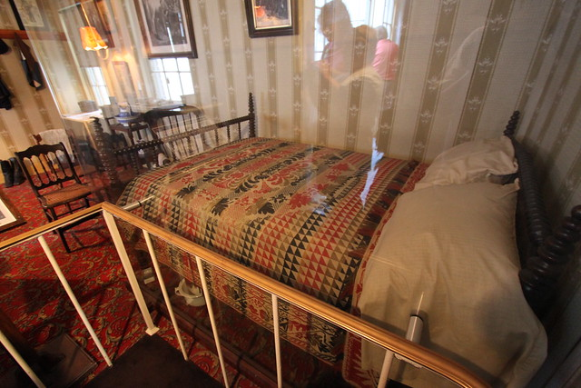 Abraham Lincoln Death Date Of abraham lincoln,