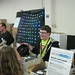 MakerFaire2011 - 148 by oskay