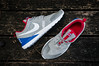 Nike Rosherun NM W SP - Great Britains by Niwreig