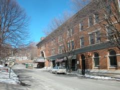 20060305 11 Great Barrington, MA