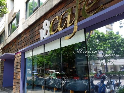 18 cafe 001.jpg