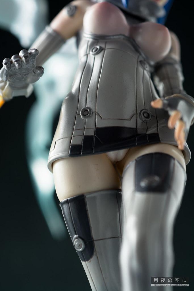 Makimoto Misae-43