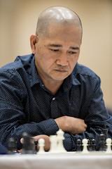 20161008_millionaire_chess_R6_1486