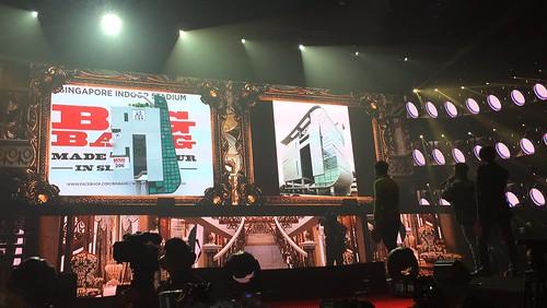 BIGBANG VIP Event Singapore 2016-10-02 (36)