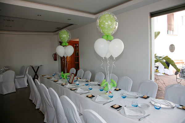 5555790515 0e10187a0a - Centros de mesa para bodas economicos ...