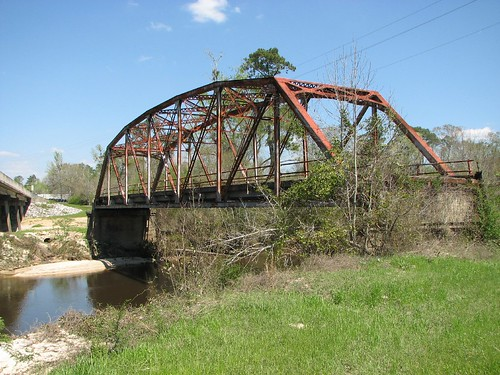 abandoned mississippi bridges us49