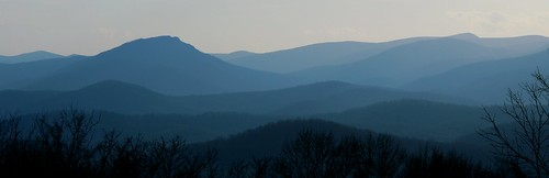 rappahannockcounty landscapespec2013