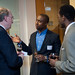 MBA Mentor Program Networking Night - March 3, 2011