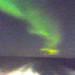 Small photo of N Lights Vardo 06a