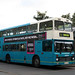 Arriva Southern Counties, 5902 - G902SKP by James Excell's Bus and Coach Photos