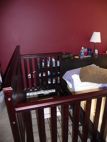 Crib (1)