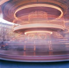 Lomography Workshop : Pinhole Crazyness (05) - 01Apr11, Paris (France)