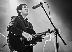 mountaingoats0403_006