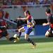 USAP-Toulon