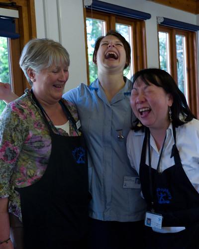 5614314525 845508d311 Ten Amazing Flickr Nursing Pictures