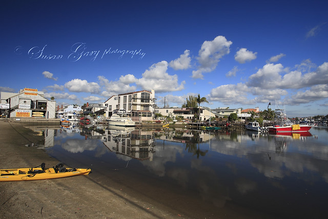 Huntington Beach Boat Charters | Boat Rentals in Huntington Beach, CA