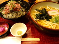 noodle, meal, japanese cuisine, food, dish, soup, cuisine, asian food, udon, nabemono,