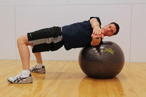 flexibility training  swingplexgolffitness