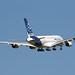 DSC_7289_F_WWOW_A380_Airbus_Taking_off ©Thundershead