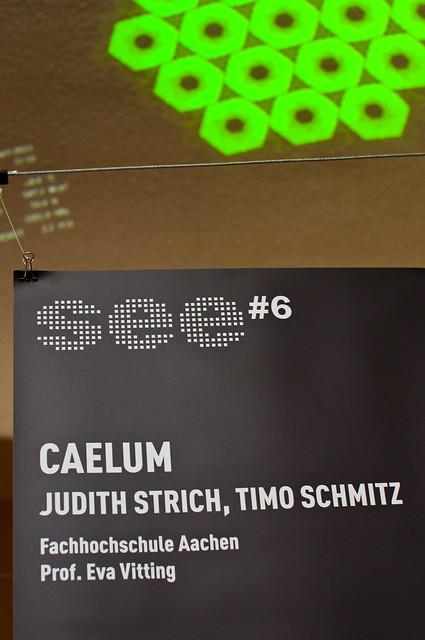 Header of Caelum