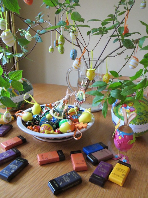 Easter 2011 011