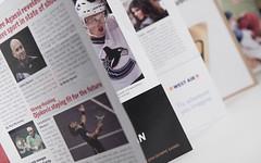 magazine(0.0), advertising(0.0), brochure(1.0), graphic design(1.0), design(1.0),